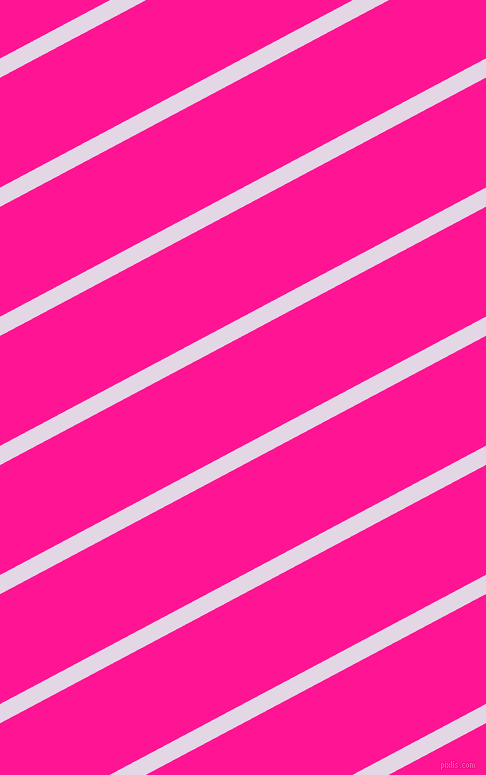 28 degree angle lines stripes, 17 pixel line width, 97 pixel line spacingSnuff and Deep Pink angled lines and stripes seamless tileable