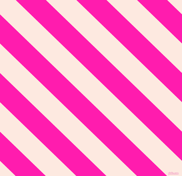 136 degree angle lines stripes, 73 pixel line width, 74 pixel line spacing, Spicy Pink and Chablis angled lines and stripes seamless tileable