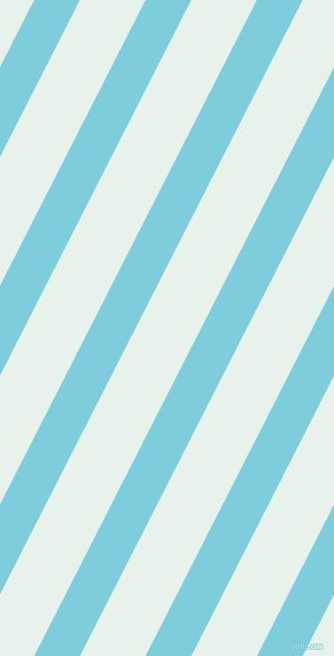 63 degree angle lines stripes, 46 pixel line width, 66 pixel line spacing, Spray and Bubbles angled lines and stripes seamless tileable
