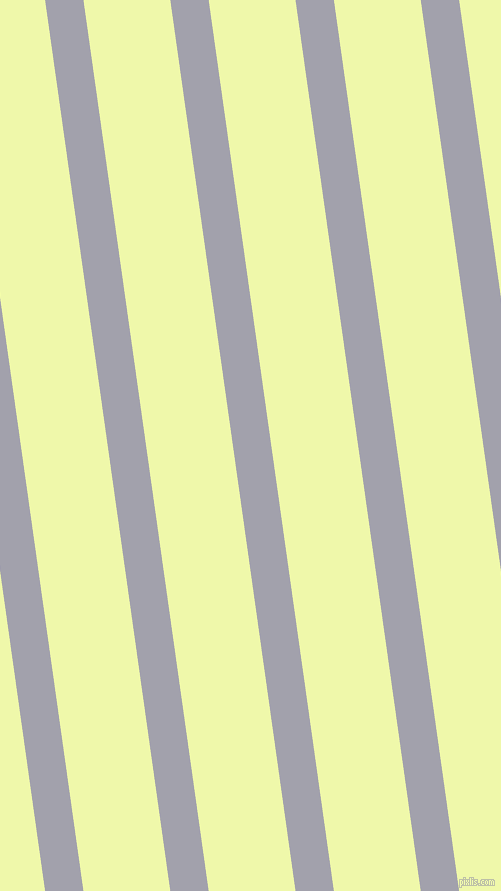98 degree angle lines stripes, 38 pixel line width, 86 pixel line spacing, Spun Pearl and Australian Mint angled lines and stripes seamless tileable