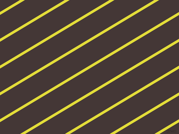 31 degree angle lines stripes, 10 pixel line width, 79 pixel line spacingStarship and Cowboy angled lines and stripes seamless tileable
