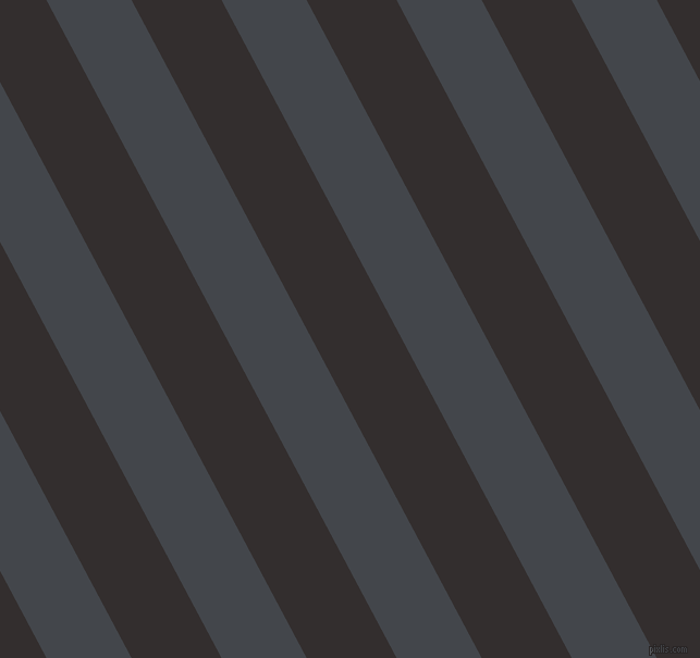 118 degree angle lines stripes, 69 pixel line width, 73 pixel line spacing, Steel Grey and Night Rider angled lines and stripes seamless tileable