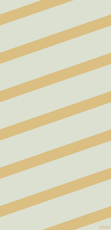 19 degree angle lines stripes, 36 pixel line width, 88 pixel line spacing, Straw and Feta angled lines and stripes seamless tileable