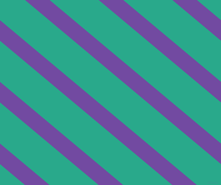 140 degree angle lines stripes, 55 pixel line width, 110 pixel line spacing, Studio and Niagara angled lines and stripes seamless tileable