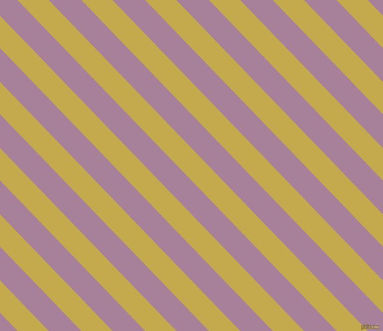 134 degree angle lines stripes, 44 pixel line width, 46 pixel line spacing, Sundance and Bouquet angled lines and stripes seamless tileable