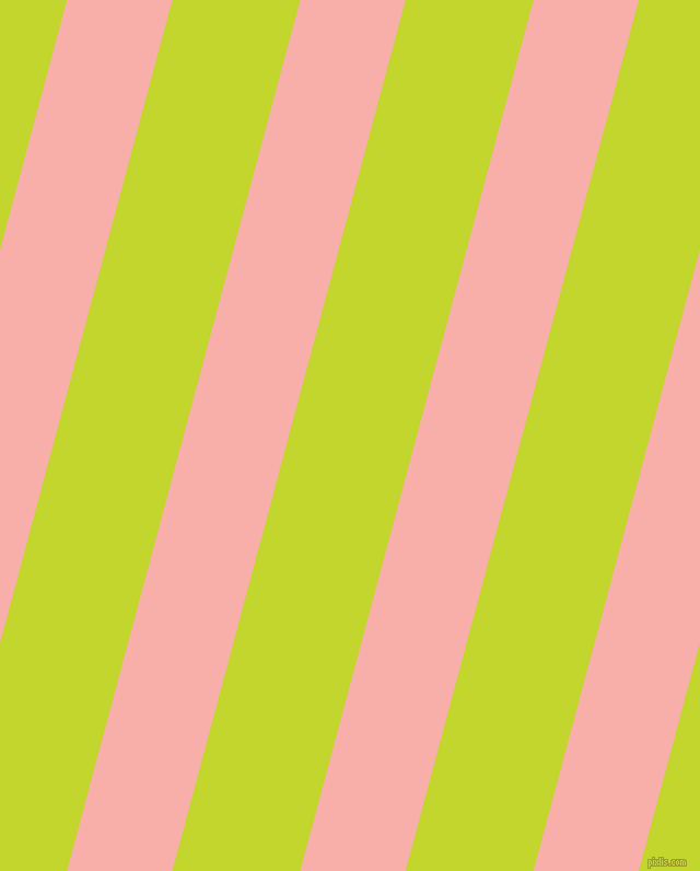 75 degree angle lines stripes, 93 pixel line width, 113 pixel line spacing, Sundown and Fuego angled lines and stripes seamless tileable