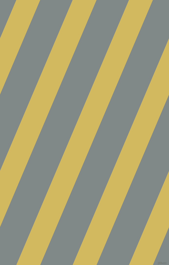 67 degree angle lines stripes, 90 pixel line width, 122 pixel line spacingTacha and Oslo Grey angled lines and stripes seamless tileable