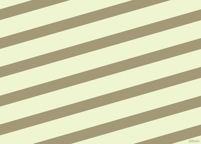 16 degree angle lines stripes, 36 pixel line width, 59 pixel line spacing, Tallow and Rice Flower angled lines and stripes seamless tileable