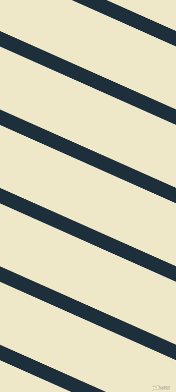 156 degree angle lines stripes, 28 pixel line width, 114 pixel line spacing, Tangaroa and Scotch Mist angled lines and stripes seamless tileable