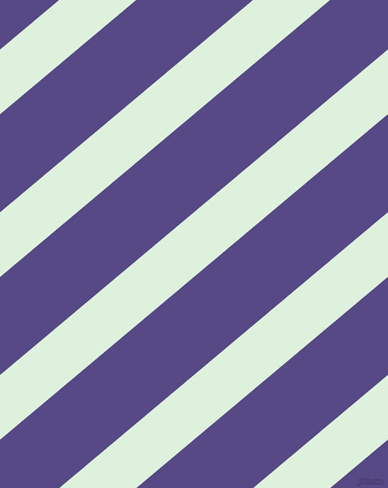 40 degree angle lines stripes, 70 pixel line width, 106 pixel line spacing, Tara and Victoria angled lines and stripes seamless tileable
