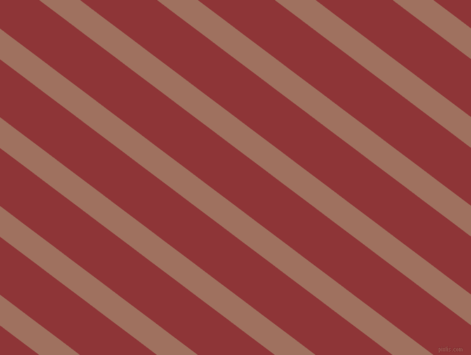 143 degree angle lines stripes, 35 pixel line width, 66 pixel line spacing, Toast and Well Read angled lines and stripes seamless tileable