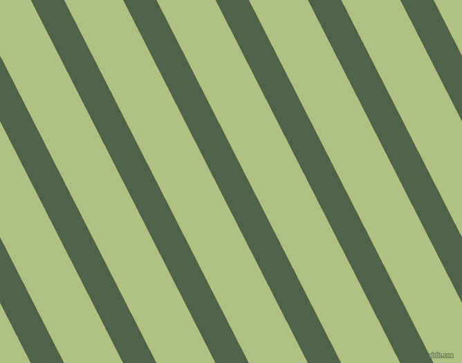 117 degree angle lines stripes, 43 pixel line width, 76 pixel line spacing, Tom Thumb and Caper angled lines and stripes seamless tileable