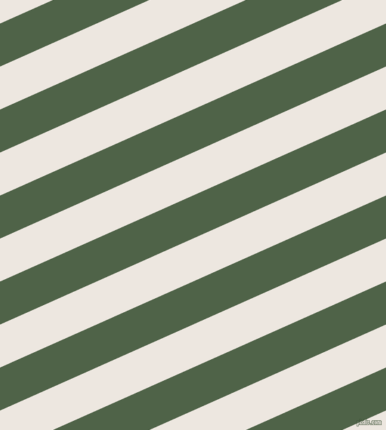 24 degree angle lines stripes, 56 pixel line width, 56 pixel line spacing, Tom Thumb and Desert Storm angled lines and stripes seamless tileable