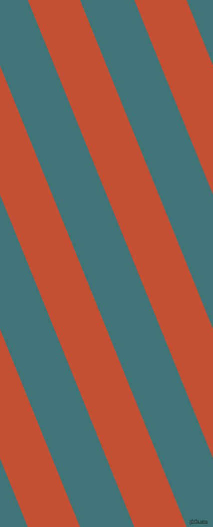 112 degree angle lines stripes, 97 pixel line width, 101 pixel line spacing, Trinidad and Ming angled lines and stripes seamless tileable