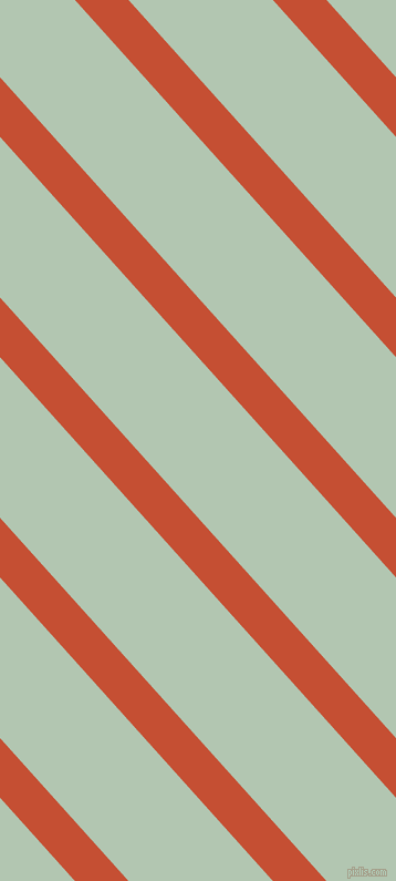 132 degree angle lines stripes, 36 pixel line width, 97 pixel line spacing, Trinidad and Zanah angled lines and stripes seamless tileable