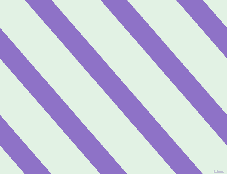 131 degree angle lines stripes, 67 pixel line width, 123 pixel line spacingTrue V and Frosted Mint angled lines and stripes seamless tileable