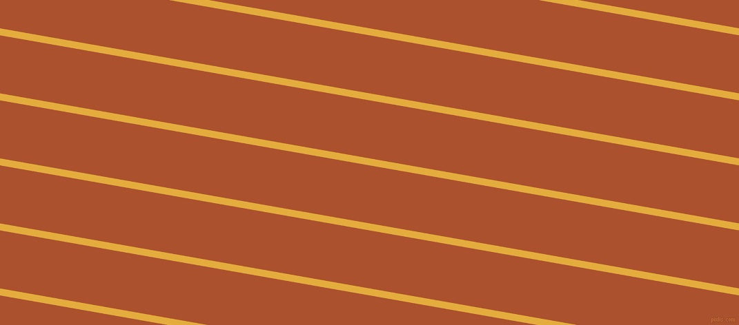 170 degree angle lines stripes, 10 pixel line width, 83 pixel line spacing, Tulip Tree and Rose Of Sharon angled lines and stripes seamless tileable