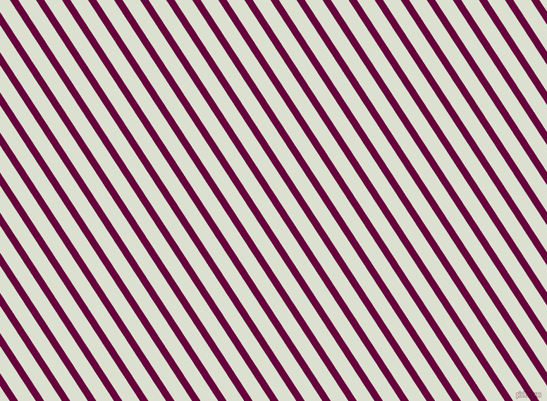 123 degree angle lines stripes, 10 pixel line width, 21 pixel line spacing, Tyrian Purple and Feta angled lines and stripes seamless tileable