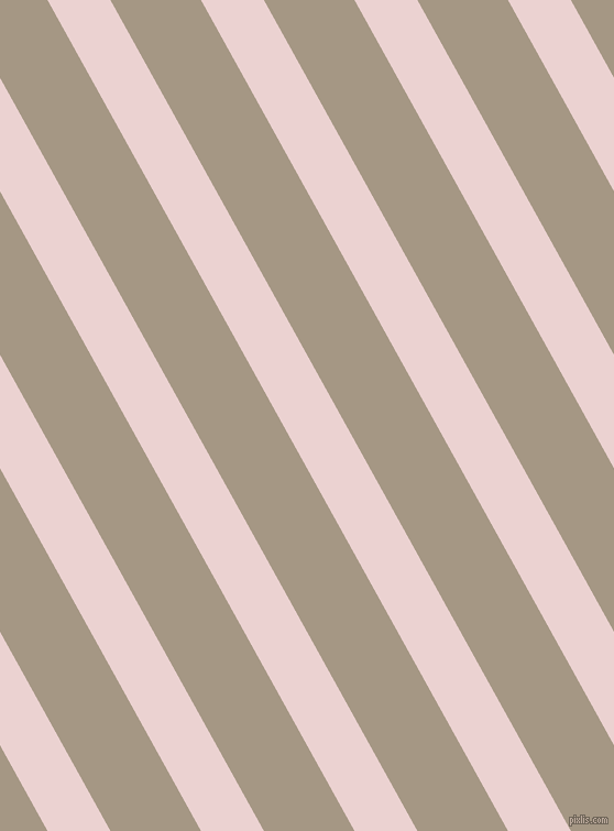119 degree angle lines stripes, 50 pixel line width, 72 pixel line spacing, Vanilla Ice and Malta angled lines and stripes seamless tileable