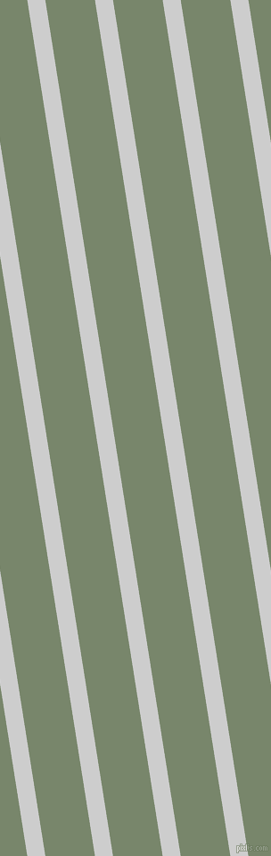 99 degree angle lines stripes, 20 pixel line width, 55 pixel line spacing, Very Light Grey and Camouflage Green angled lines and stripes seamless tileable