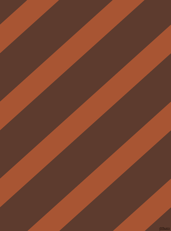 42 degree angle lines stripes, 73 pixel line width, 123 pixel line spacing, Vesuvius and Cioccolato angled lines and stripes seamless tileable