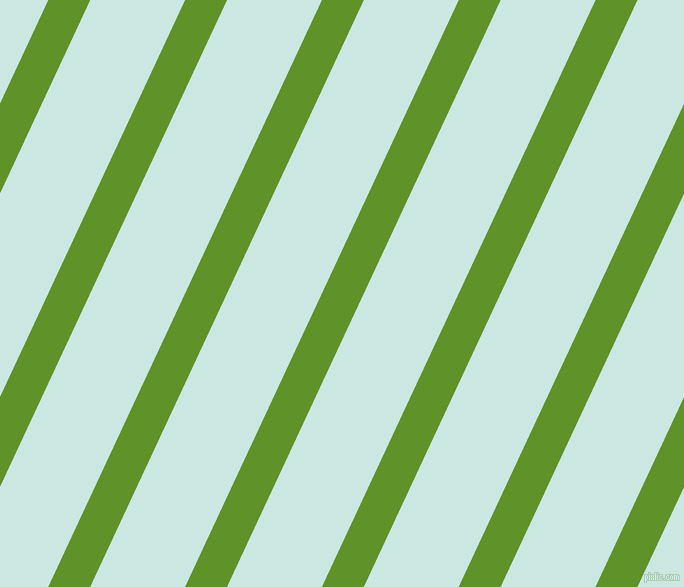 65 degree angle lines stripes, 38 pixel line width, 86 pixel line spacing, Vida Loca and Jagged Ice angled lines and stripes seamless tileable