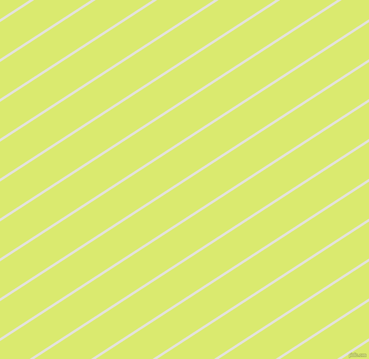 33 degree angle lines stripes, 5 pixel line width, 63 pixel line spacing, Wan White and Mindaro angled lines and stripes seamless tileable