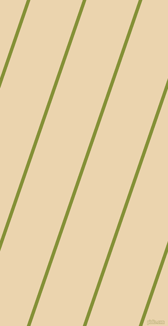 71 degree angle lines stripes, 7 pixel line width, 102 pixel line spacingWasabi and Givry angled lines and stripes seamless tileable
