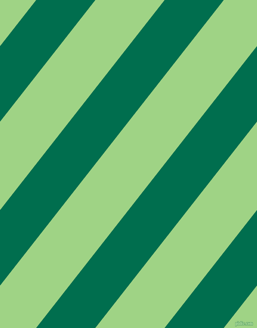52 degree angle lines stripes, 94 pixel line width, 110 pixel line spacing, Watercourse and Gossip angled lines and stripes seamless tileable