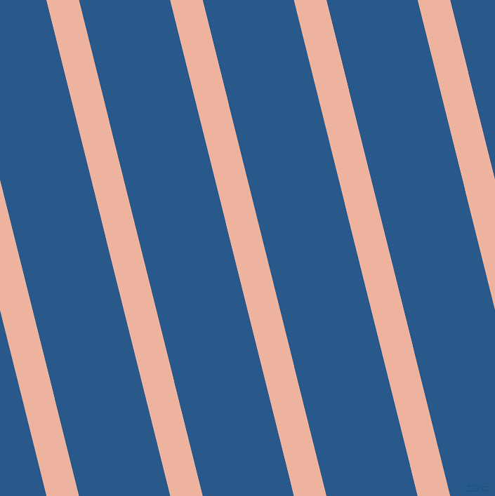 104 degree angle lines stripes, 45 pixel line width, 126 pixel line spacing, Wax Flower and Endeavour angled lines and stripes seamless tileable