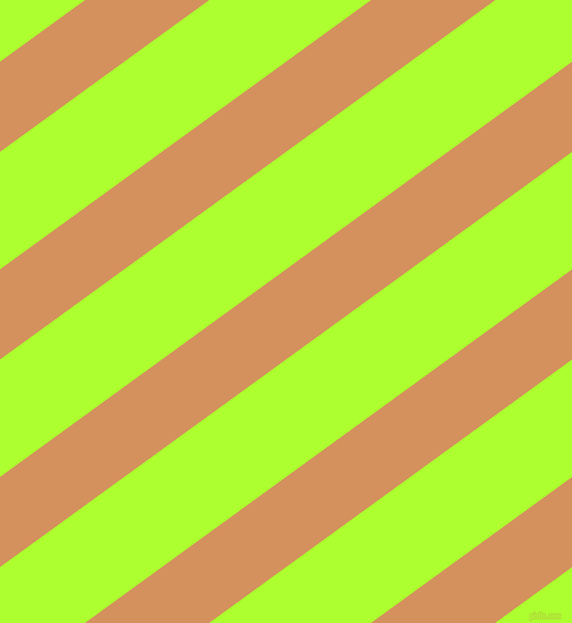 36 degree angle lines stripes, 82 pixel line width, 107 pixel line spacing, Whiskey Sour and Green Yellow angled lines and stripes seamless tileable