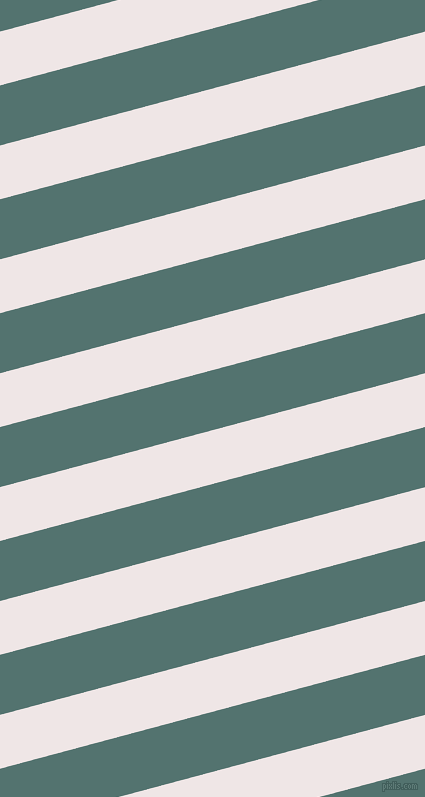 15 degree angle lines stripes, 52 pixel line width, 58 pixel line spacing, Whisper and William angled lines and stripes seamless tileable