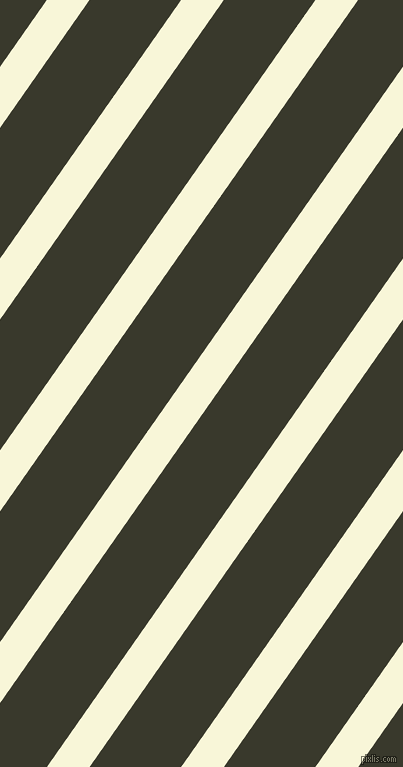 55 degree angle lines stripes, 35 pixel line width, 75 pixel line spacing, White Nectar and El Paso angled lines and stripes seamless tileable
