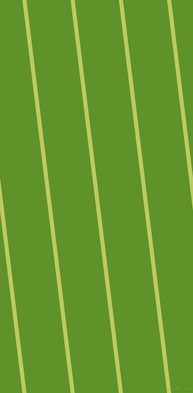 97 degree angle lines stripes, 8 pixel line width, 86 pixel line spacingWild Willow and Vida Loca angled lines and stripes seamless tileable