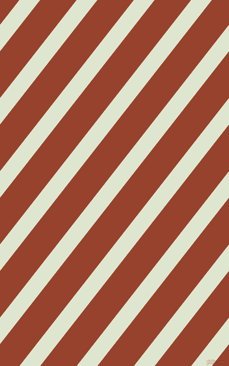 52 degree angle lines stripes, 33 pixel line width, 58 pixel line spacing, Willow Brook and Tia Maria angled lines and stripes seamless tileable