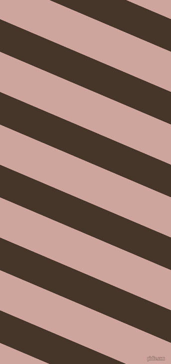 157 degree angle lines stripes, 60 pixel line width, 74 pixel line spacing, Woodburn and Eunry angled lines and stripes seamless tileable