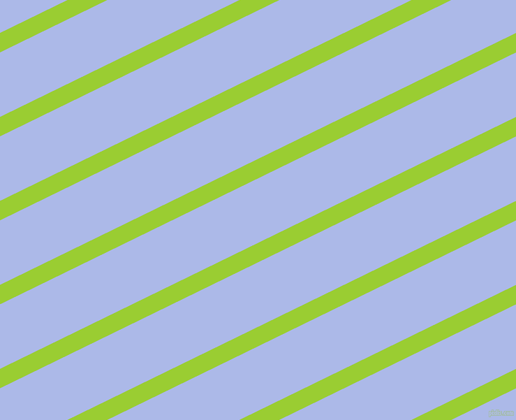 26 degree angle lines stripes, 25 pixel line width, 83 pixel line spacing, Yellow Green and Perano angled lines and stripes seamless tileable