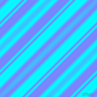 , Aqua and Light Slate Blue beveled plasma lines seamless tileable