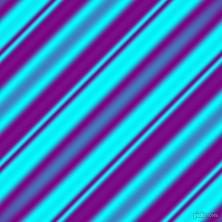 Aqua and Purple beveled plasma lines seamless tileable