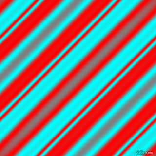 Aqua and Red beveled plasma lines seamless tileable