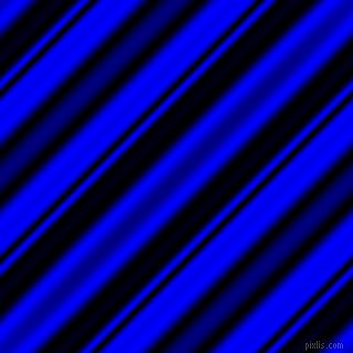 Black and Blue beveled plasma lines seamless tileable