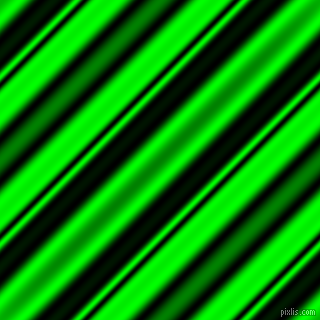 , Black and Lime beveled plasma lines seamless tileable