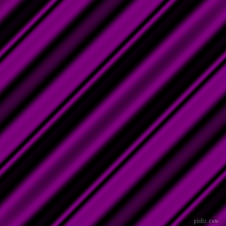 , Black and Purple beveled plasma lines seamless tileable