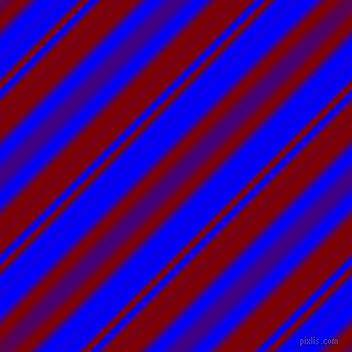 , Blue and Maroon beveled plasma lines seamless tileable