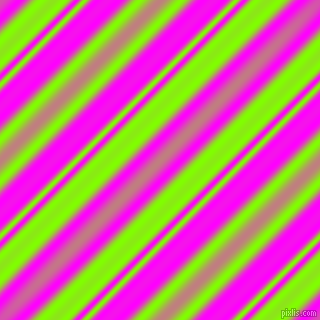 , Chartreuse and Magenta beveled plasma lines seamless tileable