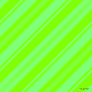 Chartreuse and Mint Green beveled plasma lines seamless tileable