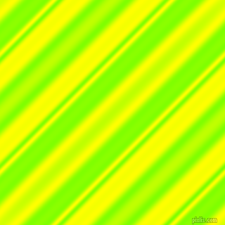 , Chartreuse and Yellow beveled plasma lines seamless tileable