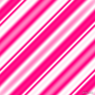 , Deep Pink and White beveled plasma lines seamless tileable