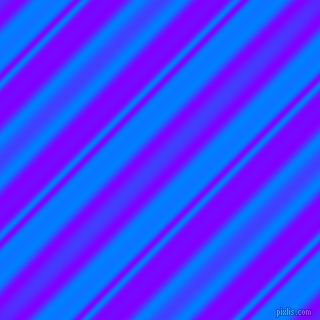 Dodger Blue and Electric Indigo beveled plasma lines seamless tileable