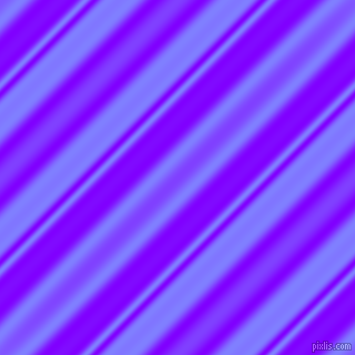 , Electric Indigo and Light Slate Blue beveled plasma lines seamless tileable
